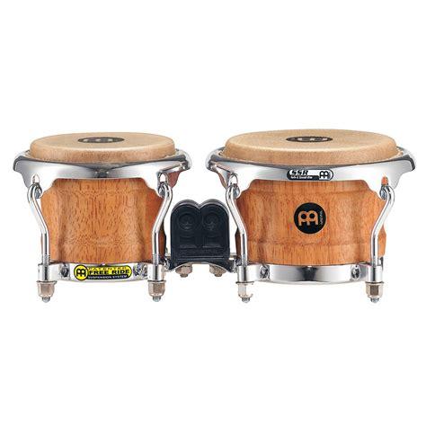 bongo bongo testo meinl mini bongos fwb100snt m 171 bongo