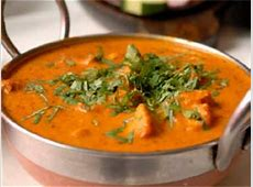 Healthy Ways To Cook Indian Curry - Boldsky.com Indian Fashion For Kids