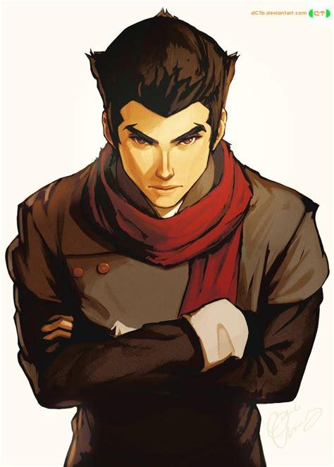 legend of korra legend of korra avatar