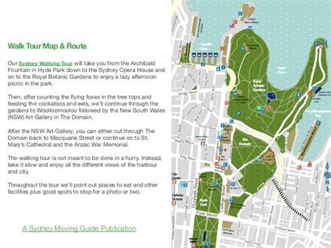 Rose Garden Royal Botanic Gardens Sydney Map The Best Map Of Botanical Gardens Sydney
