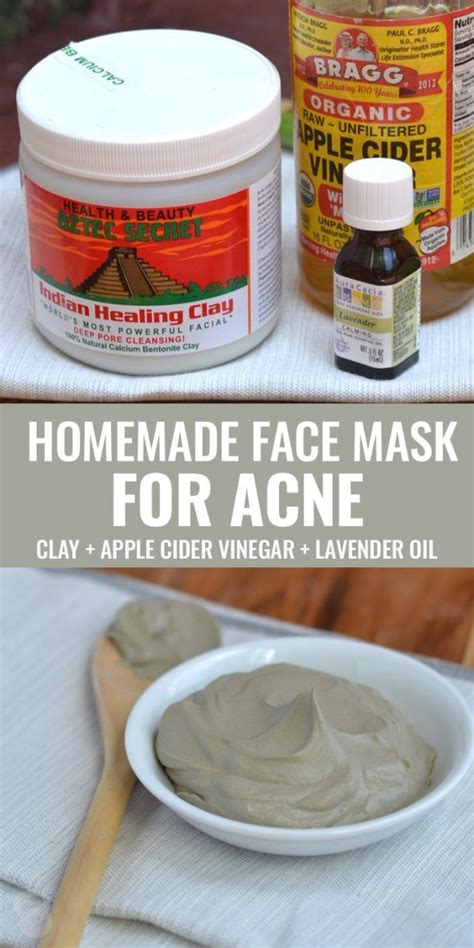 mask diy acne 25 best ideas about masks on diy mask honey mask and