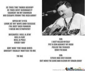 Bohemian Rhapsody Meme - bohemian rhapsody meme version