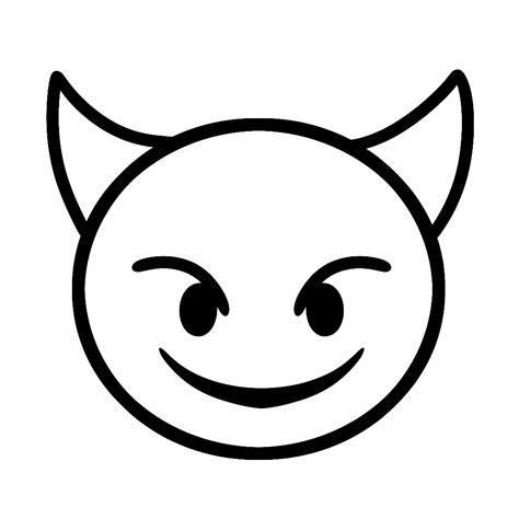 emoji film ogen berg leuk voor kids smiley emoji 0001