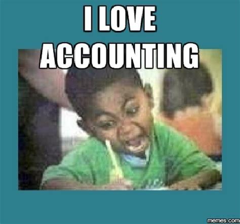 Accounting Memes - i love accounting memes com