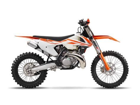Ktm Ohio Ktm Xc In Ohio For Sale Used Motorcycles On Buysellsearch