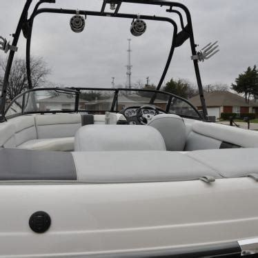 tige boats ta tige 21i 2002 for sale for 23 950 boats from usa