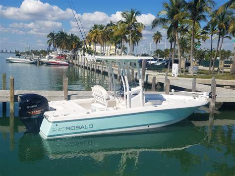 fishing charter boat in miami miami tarpon fishing boatmiami fishing guide