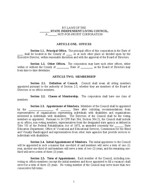 doc 620395 constituting a constitution a sle set of
