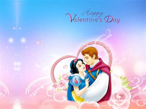 wallpaper valentine couple valentines day sweet love couple wallpaper new hd wallpapers