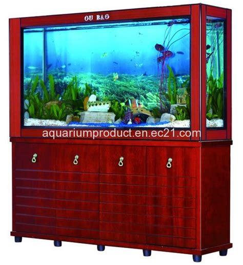 aquarium furniture id 7781494 product details view