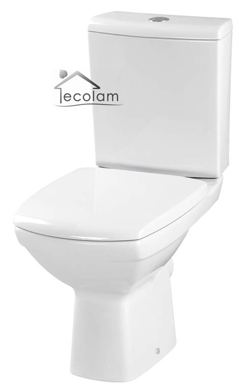 Stand Wc by Wc Toilette Stand Tiefsp 252 Ler Sp 252 Lkasten Clean On
