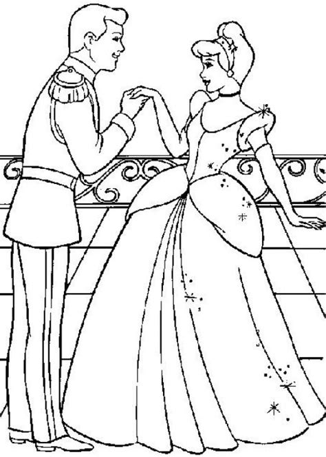 printable coloring pages cinderella free printable cinderella coloring pages for