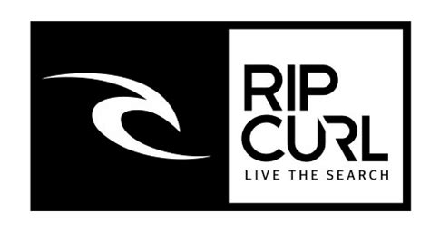 Ripcurl Logo wax buddy rip curl we are proud to welcome rip curl to