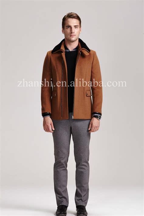 design jacket models new model fashion design jacket for mens winter jacket
