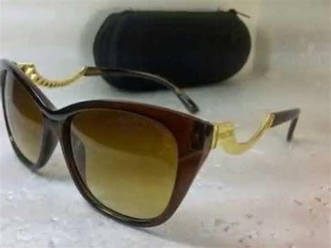 Kacamata Wanita Prada jual kacamata prada murah i kacamata branded murah