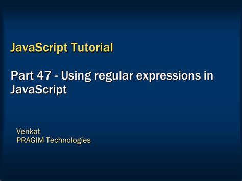 tutorial c regex sql server net and c video tutorial using regular