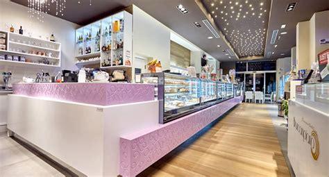 arredamento gelateria prezzi officine 900 arredamento bar su misura p a design