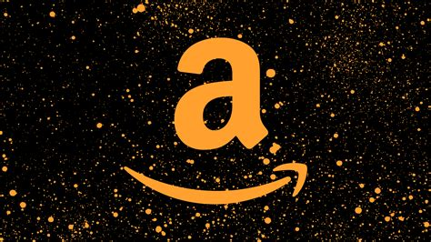 amazon sellers coming   record year