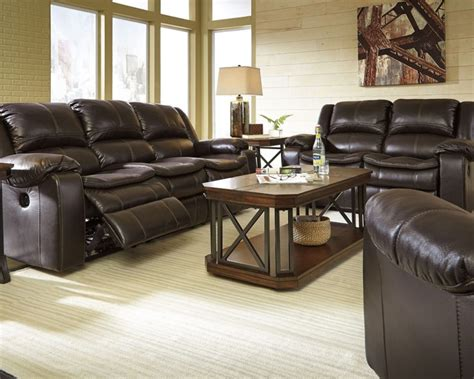 black livingroom furniture living room awesome reclining chairs living room