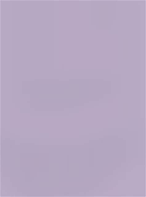 1000 images about paint colors on purple paint colors paint colors and hue