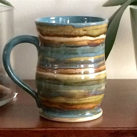 Amaco Pottery by 135 Best Pottery Painted Using Specialty Glazes Images On