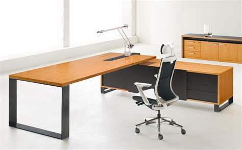 Desk Director by Offitek S3 Series