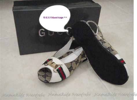gucci shoes clothing from luxury brands