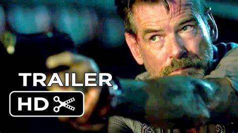 film no escape movie review no escape 2015