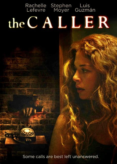 man i love films horror thursday house 1977 man i love films horror thursday the caller
