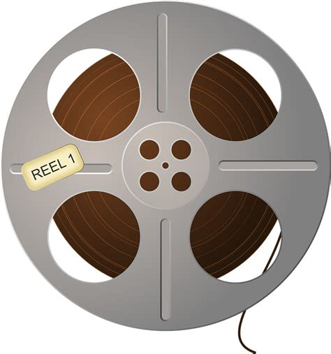 Film Reel Images Pixabay Download Free Pictures | free vector graphic film film reel video cinema free