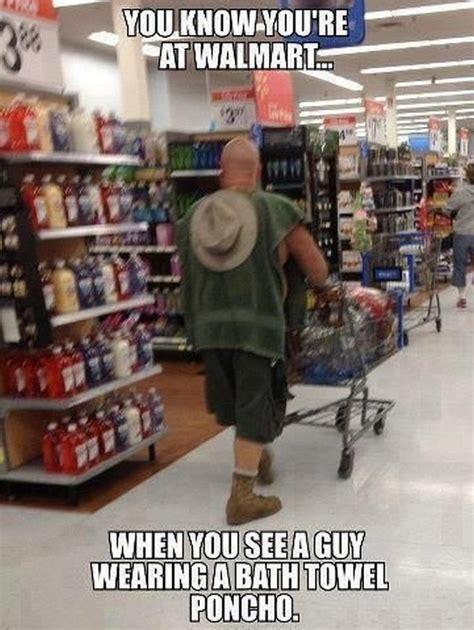 Walmart Memes - funny walmart 11