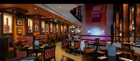 Hard Rock Cafe Gift Card Balance - hard rock cafe lisbon live music and dining in lisbon portugal lisbon restaurants