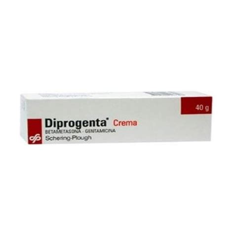Diprogenta Krimcream 5 Gr premarin crema dermatologica finasteride funziona sulle tempie
