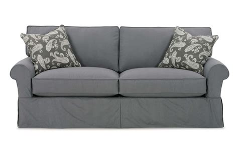 sleeper sofa slipcovers sleeper sofa slipcover