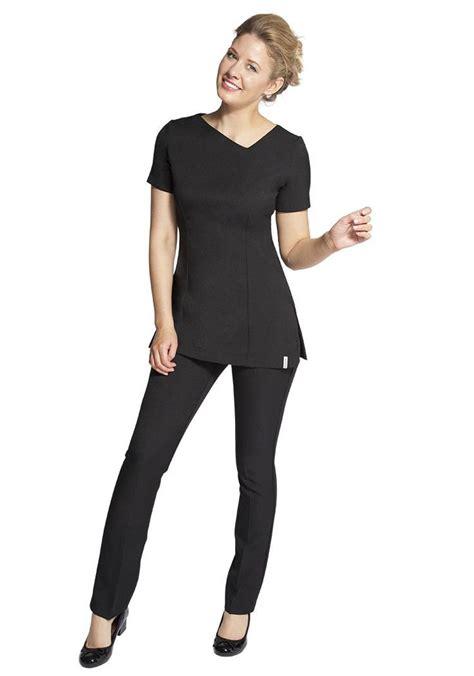 salon uniform ideas 25 best ideas about spa uniform on pinterest salon wear