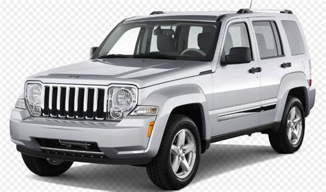 automobile air conditioning service 2005 jeep liberty regenerative braking service manual small engine service manuals 2007 jeep liberty navigation system jeep