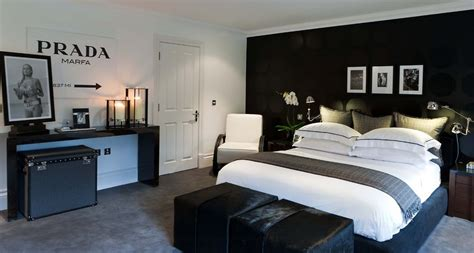 Bedroom Ideas Black And White 35 Timeless Black And White Bedrooms That How To