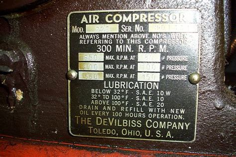 heavy duty air compressors  sale