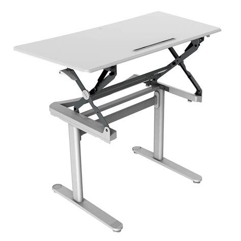 Office Furniture Adjustable Height Desk Riser Height Adjustable Desk Value Office Furniture