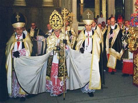 dominique sanda donde vive apostolado caballero de la inmaculada ha muerto el papa
