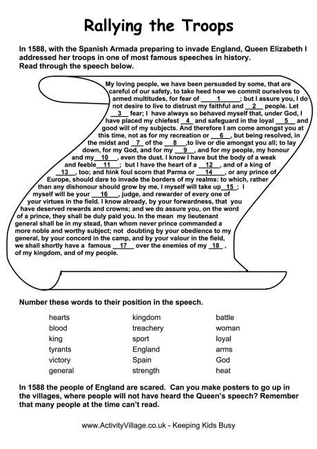 printable handwriting worksheets ks3 page not found the perfect dress