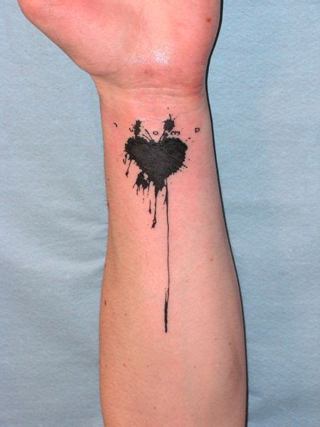 extreme tattoo ink bleeding 221 best ink images on pinterest ideas for tattoos