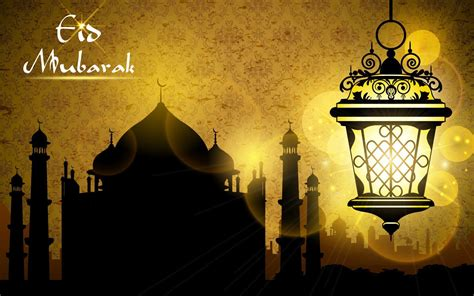 whatsapp wallpaper for eid eid mubarak images wallpapers photos hd pics for