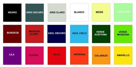 colores de pintura para cocinas gama de colores para pintar paredes cocina wella cabello