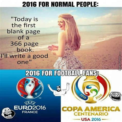 Funny Internet Memes 2016 - can t wait for 2016 by negergoose meme center
