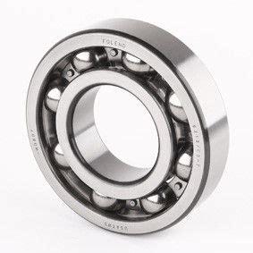 Bearing 6207 Zznr Koyo 鉄の 6207n 6207z 6207zz 6207rs 単一行ボール ベアリング 6207 rz 2rz 2rs 軸受 良質 深溝玉軸受 製品