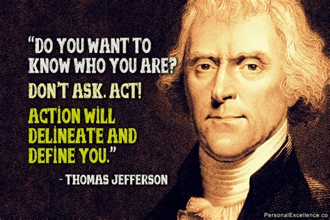 quotes thomas jefferson inspirational quotes by thomas jefferson quotesgram