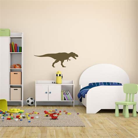 Wandtattoo Kinderzimmer Dinosaurier by Wandtattoo Dinosaurier 7 92 Edesign24 De