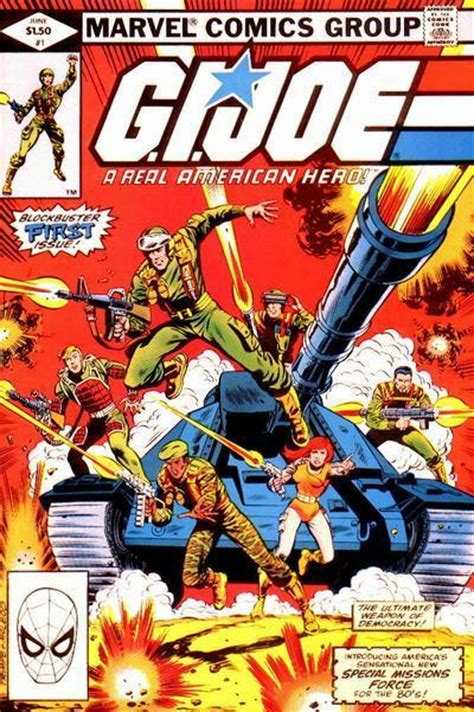 cobra traitor books g i joe a real american vol 1 1 marvel comics