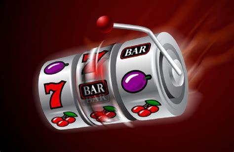 tecnologia delle slot machine tpi